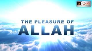 SOUL OF A BELIEVER - Muhammad Abdul Jabbar | ALQADRMEDIA