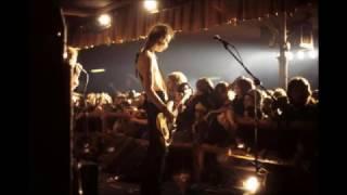 Sex Pistols Live at Longhorn Ballroom, Dallas, Texas, USA 10/01/1978 (FULL CONCERT)