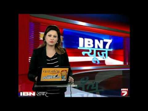 Xxx Mp4 Bihar RJD MLA Ki Behen Ki Peet Peet Kar Hatya Auto Ka Rasta Badalne Par Kiya Tha Virodh 3gp Sex