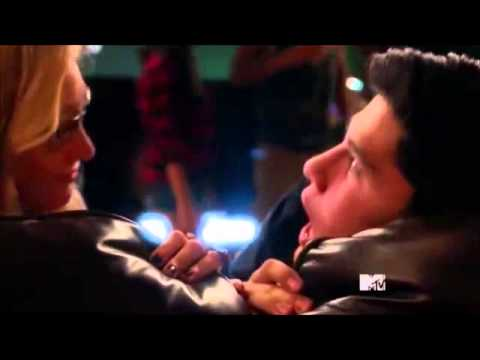 Xxx Mp4 Degrassi Season 14 Episode 20 Maya And Zig Have Sex 3gp Sex