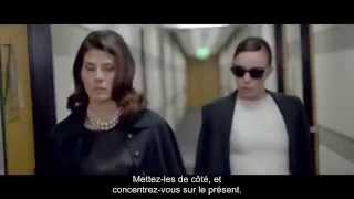 She Said, She Said - Lesbian Short Film [French Sub - VOSTFR]