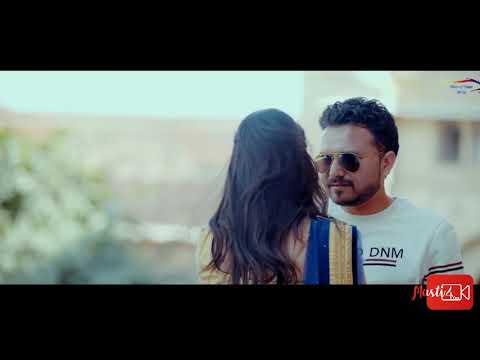 Xxx Mp4 Ghagra 2 Anjali Raghav Raju Punjabi Latest Haryanvi Songs 2018 3gp Sex