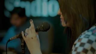 Gul paran Pashto new song 2016