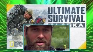 Ultimate Survival Alaska Season 3 Episode 3