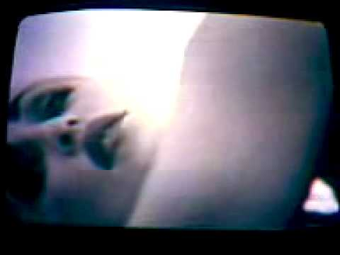 MADONNA Justify my love official video na integra