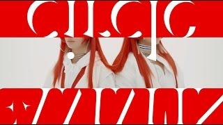 FAMM'IN / circle (Radical Hardcore Remix)