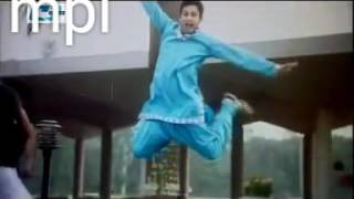 (mpl) bangla move song