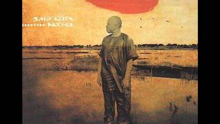 Salif Keita-Papa HQ version.wmv