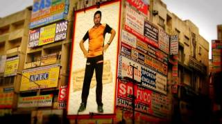 Sunrisers hyderabad theme song