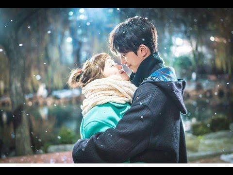 BAWARA MANN FULL SONG | LOLLY LLB 2 | JUBIN NAUTIYAL, AKSHAY KUMAR | LOVELY KOREAN VIDEO 2017
