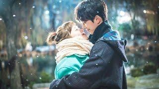 BAWARA MANN FULL SONG   LOLLY LLB 2   JUBIN NAUTIYAL, AKSHAY KUMAR   LOVELY KOREAN VIDEO 2017