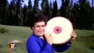 Dafle Walay Dafli Baja - Sargam - 1979