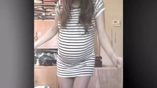 Can't Stop The Feeling by Justin Timberlake (Ashley C. Williams)