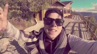 Sin Destino- Baila Conmigo (Videoclip Oficial)