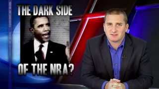 [WATCH!] Stealth Racism in This Anti-Obama NRA Ad?