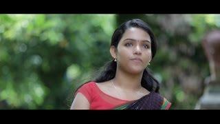 Strings -The Romantic Beats - Malayalam Video Album