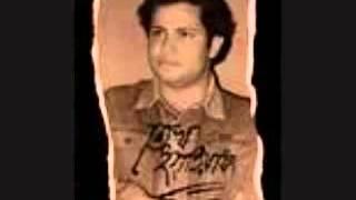 Shono Ami Ki Shei Jon By Sheikh Ishtiak (শোন... - শেখ ইশতিয়াক, কথা - হানিফ সংকেত)