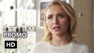 "Nashville 6x15 Promo ""I Don"