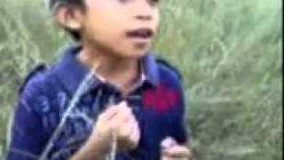 Gilang Sadewa - Punk Rock Jalanan.mp4
