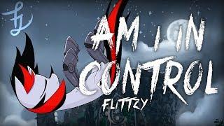 Flittzy - Am I In Control | Ponies at Dawn: Rebirth