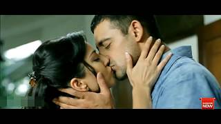 Sunny Leone all hot seen videos || nude video 2019