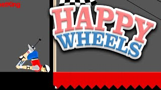 100% Impossible | Happy Wheels