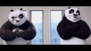 Desiigner - Panda | Dance Choreography | By Abhishek soni , Hemu Rajput | The HAC