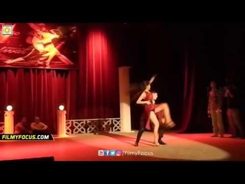 Xxx Mp4 Fida Sai Pallavi Hot Dance 3gp Sex