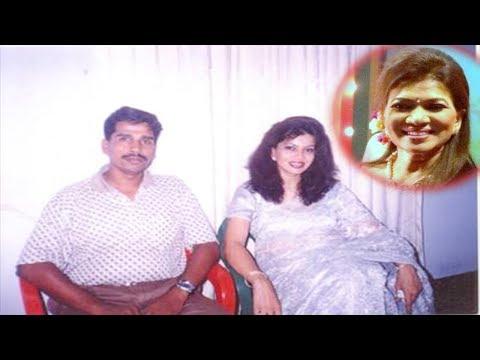 Xxx Mp4 হিন্দু রবি শর্মাকে বিয়ে করে ভারতে কতটা সুখে আছেন শাকিলা জাফর Singer Shakila Zafar 3gp Sex