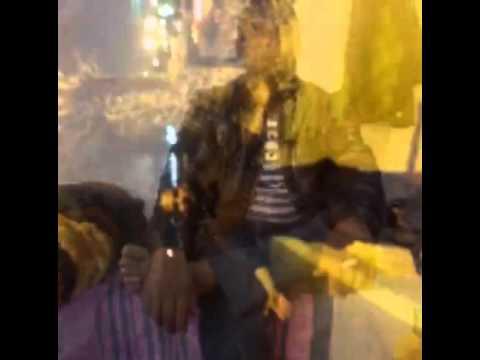 Xxx Mp4 Raja Shafqat Phto Song 3gp Sex