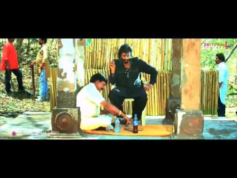 South indian actor WTF scene..