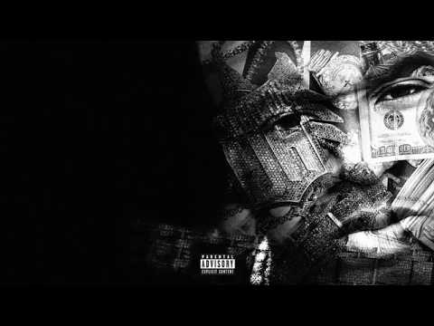 Yo Gotti - Save It for Me Feat. Chris Brown (I Still Am)