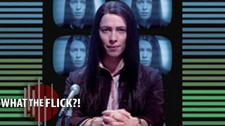 Christine - Official Movie Review