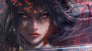 1-Hour Epic Music Mix   THE BEST OF EPIC MUSIC - Dramatic Emotional Sad Music Mix