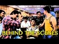 Download Behind the scenes of kaisi yeh yaariyan