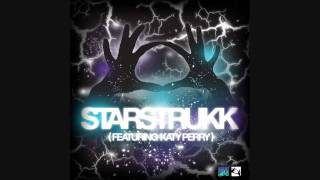 3OH!3 - STARSTRUKK ft. Katy Perry [HD]
