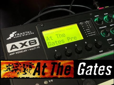 Xxx Mp4 DIALING TONES FOR AT THE GATES AX8 Preset Download 3gp Sex