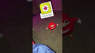 HOW TO GET DO YOU KNOW DA WAY SNAPCHAT FILTER !!