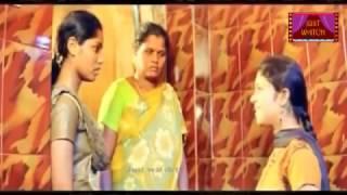 Soori In Comedy Tamil Movie vellai #Tamil Super Hit Movie