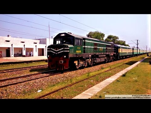"""train to pakistan essay """"train to pakistan"""" is the story of one juggat singh who is a history-sheeter a train full of the bodies of sikhs and hindus come to the."""