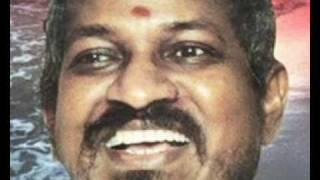 Kadhalin Deepam Ondru-Sad-Tamil Romantic Song-Thambikku Entha Ooru-Ilaiyaraajahits