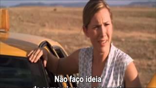 Uma Carona para o Amor - Trailer Oficial