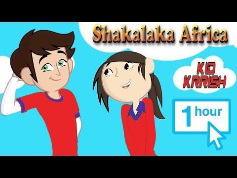 Xxx Mp4 Kid Krrish Full Movie Kid Krrish 4 Shakalaka Africa Full Movie Hindi Cartoons For Children 3gp Sex