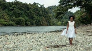 Herencia de Timbiquí - Sabrás (Vídeo Oficial)
