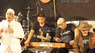 Full Suluk Maleman Bulan Juli 2018 - Taubat Nusantara