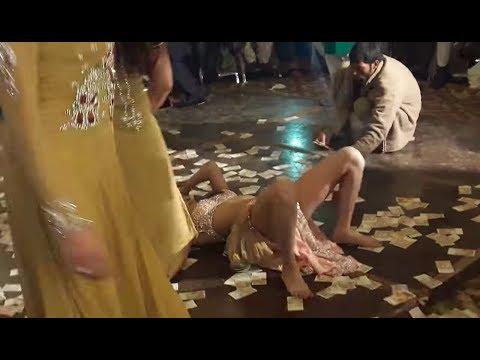 Xxx Mp4 Phool Preeti New Nice Mujra VIP Weeding Dance Rahim Yar Khan 3gp Sex