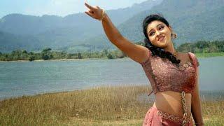 Tomar Name Sathi Ami (Hard Power Dholki Remix) HD Dj Bangal song