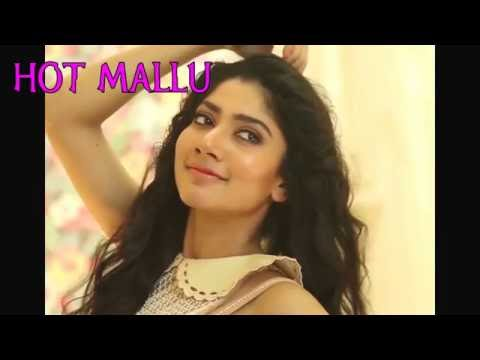 Xxx Mp4 Latest News Of GORGIOUS Actress SAI PALLAVI HOT SCENS 3gp Sex