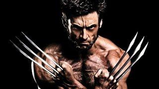 X-Men All Parts   Logan Movie Series   X-Men Film Series   journey of X-Men movies