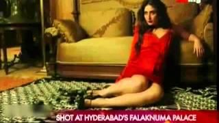 Kareena Kapoor Khan's Latest Photoshoot